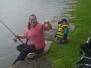 2012 Kids Fishing Day