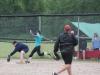 Baseball-Web102