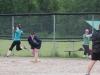 Baseball-Web103