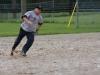 Baseball-Web104