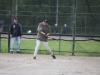 Baseball-Web105