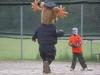 Baseball-Web109