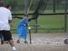 Baseball-Web11