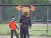 Baseball-Web111