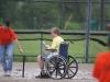 Baseball-Web113