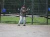 Baseball-Web115