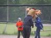 Baseball-Web116