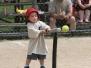 7th Annual Baseball Tournament