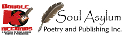 Soul Asylum Poetry & Publishing